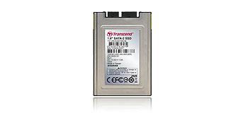 Transcend SSD diskovi
