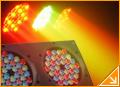 LED Rasvjeta - Audion.hr - Prodaja stage i arhitektonske rasvjete