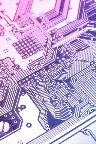 Elektroničke sheme