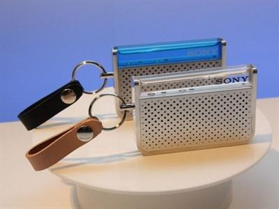 Sony baterije koje traju duže
