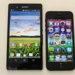 sony-xperia-z-pictures-preview-29